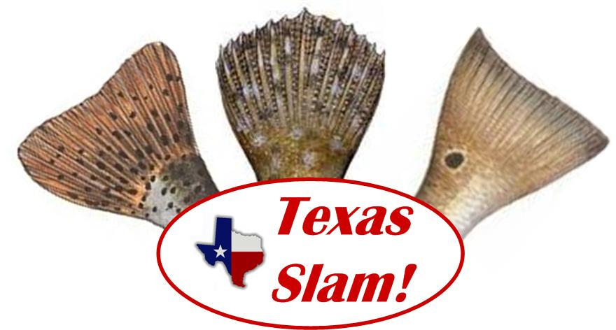 4th of July Texas Slam Tournament