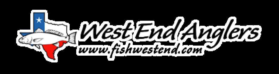 FishWestEnd.com